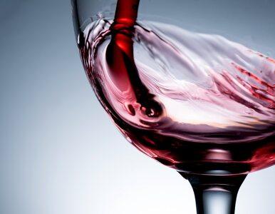 Jaki wpływ na zdrowie ma picie bezalkoholowego wina? Zaskakujące odkrycie