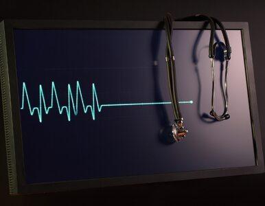 Procedura stwierdzenia śmierci mózgu: na czym polega?