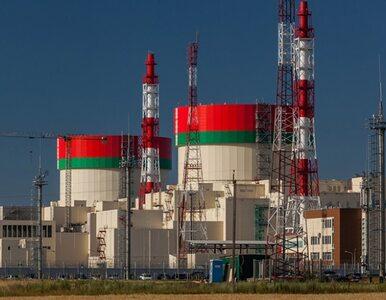 """Kolejna awaria elektrowni jądrowej w Ostrowcu? """"Zadziałał system ochrony"""""""