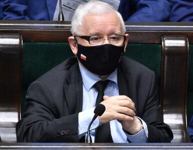 Pracowite wakacje Kaczyńskiego. W planach m.in. negocjacje z Kukizem