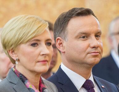 Para prezydencka w Norwegii. W planach m.in. spotkanie z Polonią w Oslo
