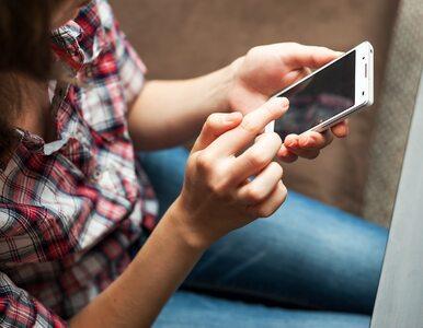 Przesiadujesz godzinami na Facebooku lub Snapchacie? Naukowcy mają dla...