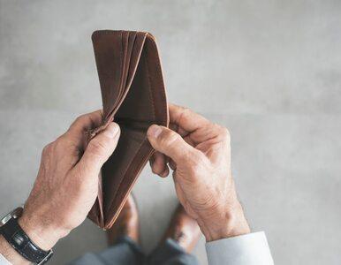 Jak stres o finanse odbija się na zdrowiu?