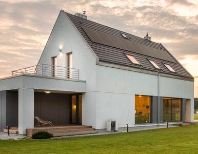 Czy zmiany w prawie energetycznym wpłyną na branżę fotowoltaiczną?
