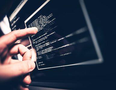FBI: Duże banki na celowniku hakerów