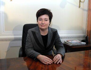 Gronkiewicz-Waltz: Prawybory w samorządach? Jestem wstrzemięźliwa