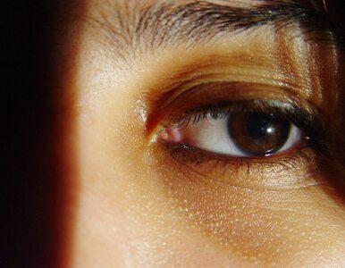Zgwałcona, zakopana żywcem 13-latka przeżyła