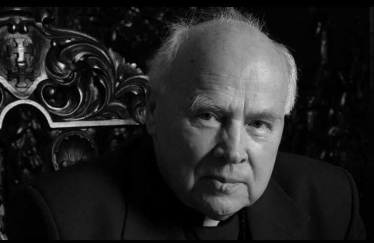Arcybiskup Gocłowski