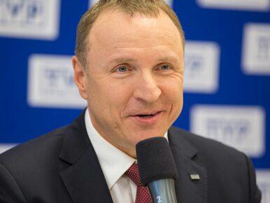 """Owsiak zaprasza Rodowicz i krytykuje Kurskiego. """"Nic Opola nie zabiło,..."""