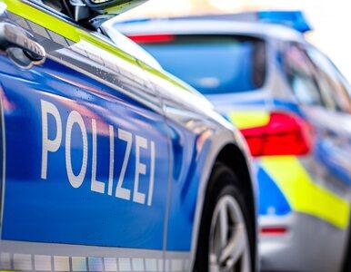 Pielęgniarz zgwałcił 92-latkę. Kobieta nie żyje. Niemieckie media:...