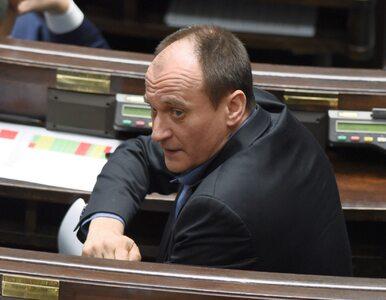 """""""SE"""": Kukiz kupił mieszkanie w Warszawie za 25 tys. zł. Muzyk: To się..."""