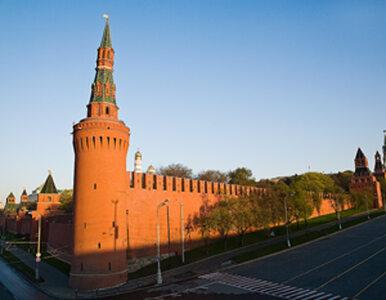Rosja: polska uchwała szkodzi normalizacji stosunków