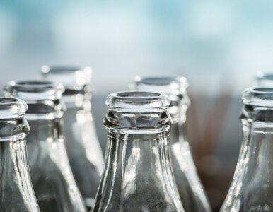 Nowe badanie pokazuje, że każdy tydzień blokady zwiększa upijanie się