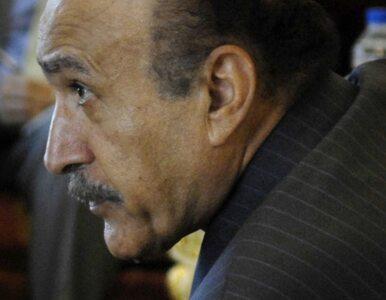 Bractwo Muzułmańskie siada do rozmów z władzami Egiptu