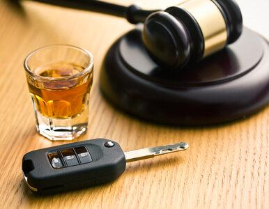 Dlaczego po imprezie, a przed drogą, warto zbadać się alkomatem?