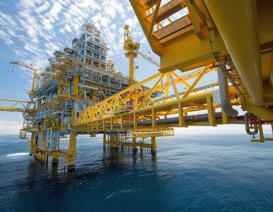 PGNiG ogłasza sukces poszukiwań na Morzu Norweskim. Zasoby gazu idą w...