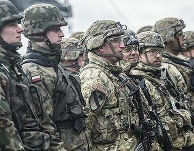 """Minister Błaszczak wypisał żołnierzom """"zwolnienie z WF-u"""". Testów..."""