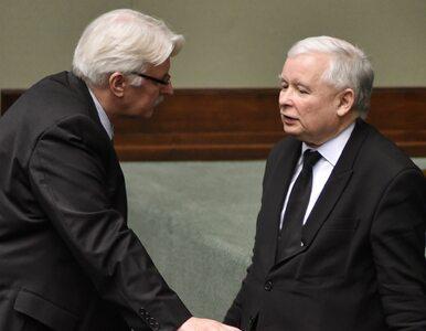 """Niedyskrecje parlamentarne #5 – """"Kuce od Korwina i młodzi lewacy..."""