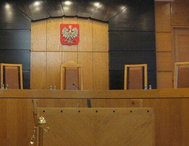 Sąd wypuszcza byłego prezydenta Opola