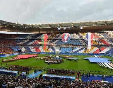 Ćmy zaatakowały Stade de France! Zawinili organizatorzy?