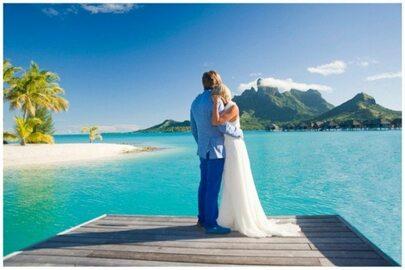 Marzysz o urlopie w tropikach?