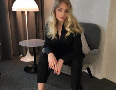 Córka rzecznika Kremla nie chce wracać do Rosji. Tłumaczy, że...