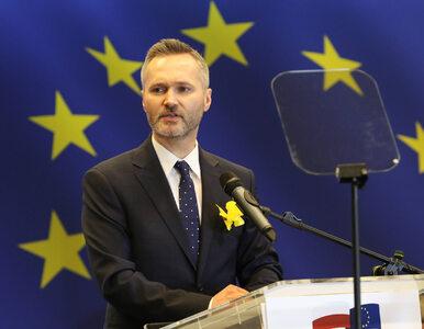 """Rodzina Wałęsów wpłaciła ponad 100 tys. zł na kampanię KO. """"Dobrze tego..."""