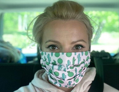 Dorota Szelągowska o protestach: To nie powinna być wojna z Kościołem