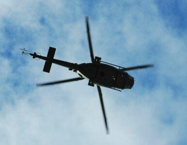 Poznań: najszybszy samochód świata prześcignie helikopter?
