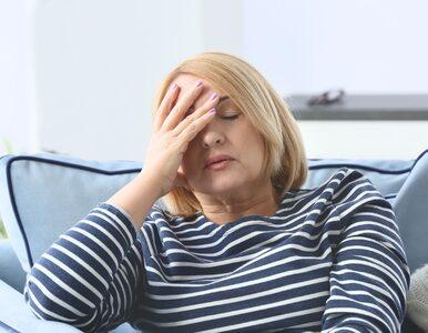 Kwasica ketonowa – niebezpieczne powikłanie cukrzycowe. Czym się przejawia?