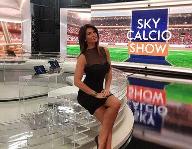 Stała się twarzą sportowej stacji. Prezenterka podbija Instagram