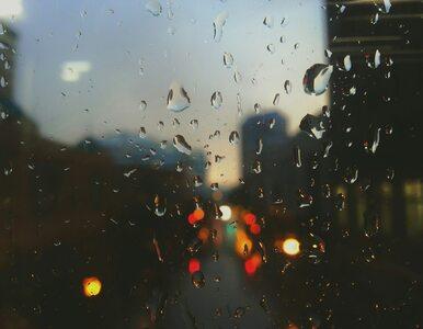 Czwartek pogodny w większości kraju. Przelotny deszcz na Pomorzu i...