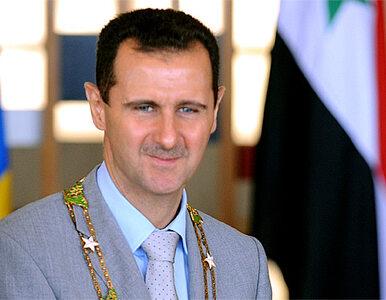 Izrael: koniec Asada będzie błogosławieństwem