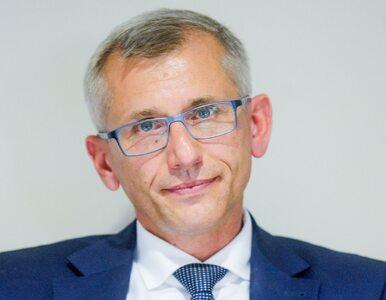Kwiatkowski o kontroli NIK w resorcie sprawiedliwości: To nie narzędzie...