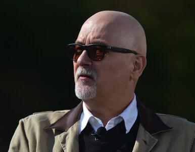 Vincent V. Severski o ataku na Skripala: Możliwe, że ktoś chce wrobić Rosję