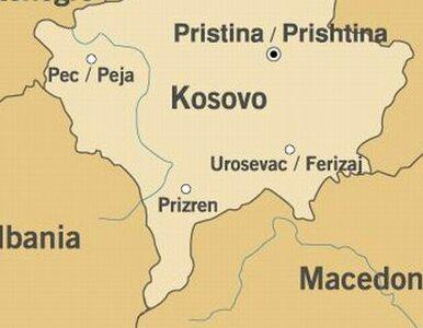 Kosowo: opozycja skarży się na wybór prezydenta