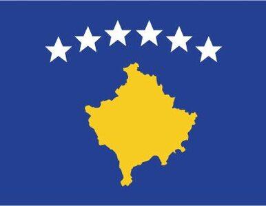 Serbowie w referendum odrzucą niepodległe Kosowo?