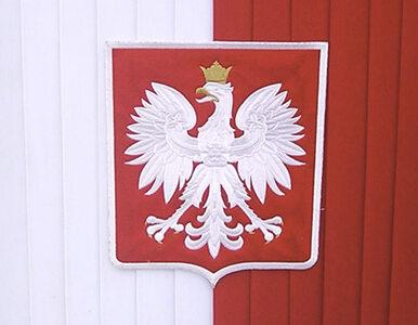 """""""Polaków uczy się wstydu za swoją ojczyznę"""""""