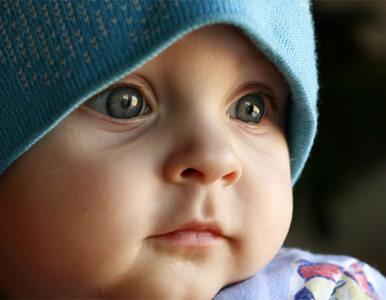 Będą dalsze prace nad prawem dot. adopcji