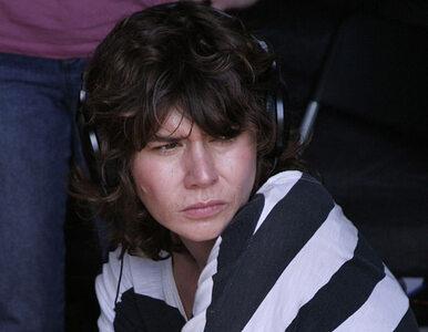 Szumowska zdobyła Srebrnego Niedźwiedzia na Berlinale
