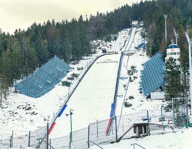 Skoki narciarskie wracają do Zakopanego. W ten weekend konkursy na...