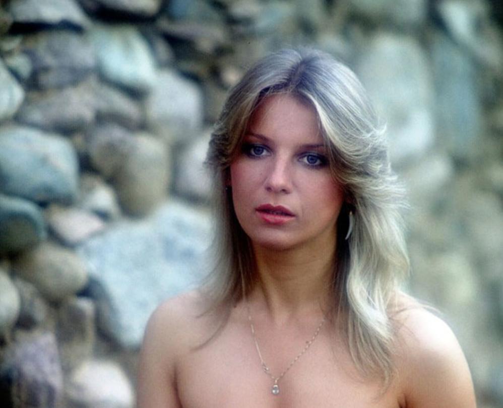 """Kadr z filmu """"Karate po polsku"""""""