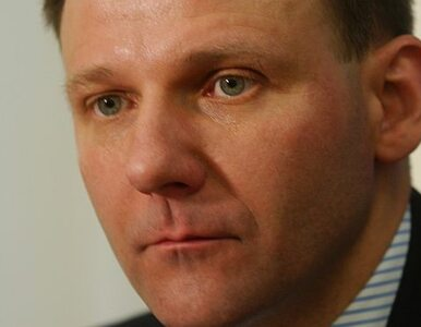 Protasiewicz: Polska polityka jest rozhisteryzowana głównie za sprawą...