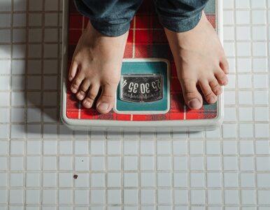 """Niewłaściwe """"zasady"""" odchudzania, przez które przybierasz na wadze"""