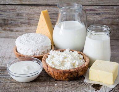 Dwie szklanki jogurtu dziennie receptą na cukrzycę i nadciśnienie? Nowe...