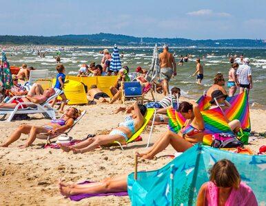 ZUS: Bon Turystyczny aktywowany już prawie 2,2 mln razy. Łączna kwota...