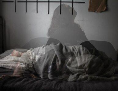Brak snu może być przyczyną wielu chorób. Oto 6 z nich