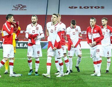 Przed ME reprezentacja Polski ma zagrać dwa mecze. Jest problem – na...