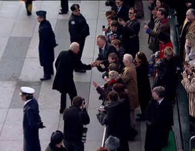 Joe Biden będzie kandydować na prezydenta USA w 2016 roku?