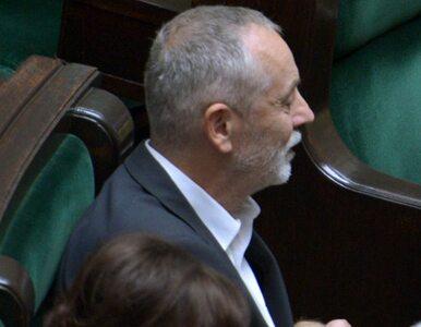 Grupiński zaskoczony głosowaniem posłów PO: źle się stało